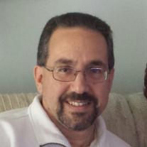 """Robert """"Bob"""" L.  Derderian"""
