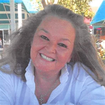Debra Sue Bloompott