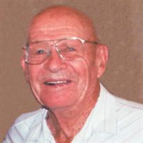 Archie L. Kring Jr.
