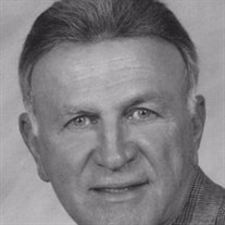 Benny F. Musso