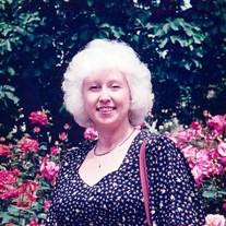 Lynnea M. Cox