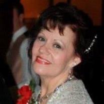 Rhonda  Howell Touchstone