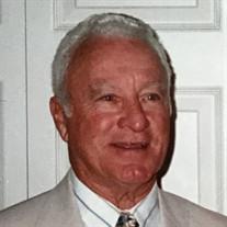 William V. Bracken