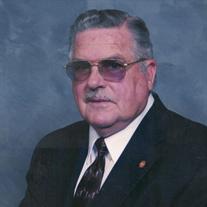 Louis K. Kulhanek