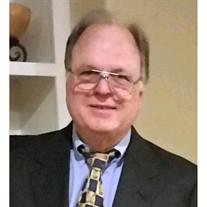 Robert L. Lavoie
