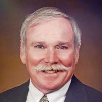Mr. Guy Winfrey Hill