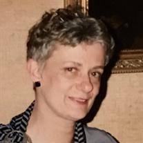 Jan  Diener Brown