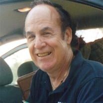 Herbert J. Ginsberg