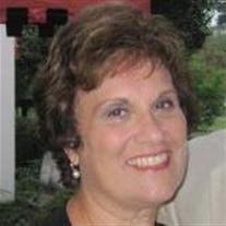 Josephine A. Torrillo