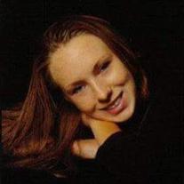 Brandi  Mae Carpenter