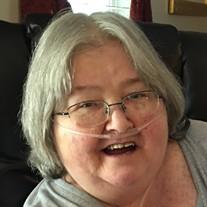 Carolyn Dyson Phillips