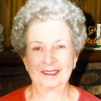 Ruth J. Brown