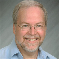Terry W. Frey