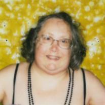 Nancy M. Harries