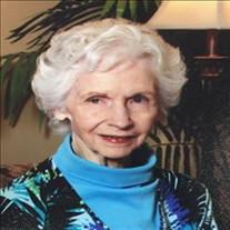 Kathryn Joy Daniel