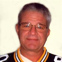 Craig A. Losee