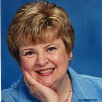 Diane V Renson