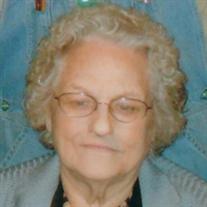 Carrie  Lou  Jones