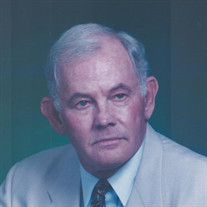 Roscoe  Townes Porter