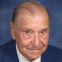 Richard  L. Garner