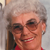 Mariola Elliott