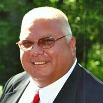 Fred S. Estrella