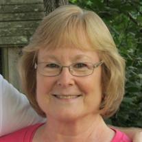 Linda M. Minton