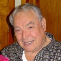 Samuel Paul Litton