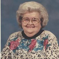 Velma  Mae Price