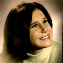Mary Lynne (Rossi) Okke