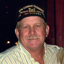Robert Clarence  McCoy