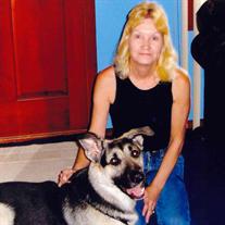 Patricia Ann Laskowski
