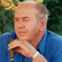 Tommy Bruce Murdoff