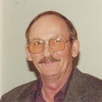James Floyd Smith