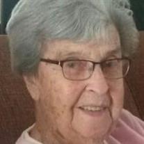 Lois T.  McGuyer