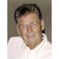 Rodney K. Berghoefer