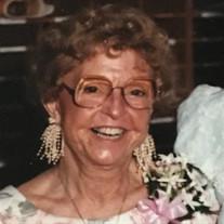 Sarah E. Pohl