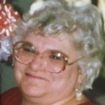 Mrs. Joanne Giordano
