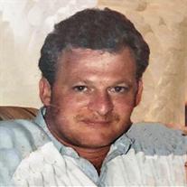 Michael J. Swindell