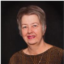 Karen Theresa  Schroeder