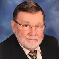 Carl August Kessler Jr.