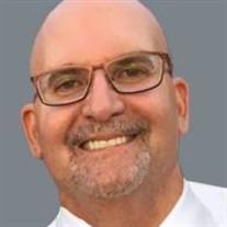 John Bowman Tanner