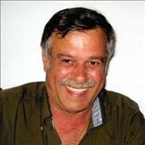 Joao R. Toste