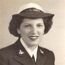 Antonette R. Masucci