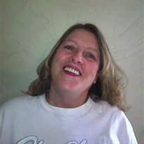 Debra Lynn Mercado