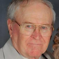 Leonard  G. Miller