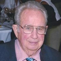 Martin  F.  Miller