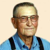 "Robert M. ""Bob"" Rasmussen"