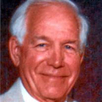 Francis J Mahady