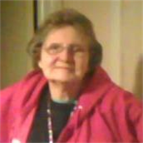 Patricia Calfee